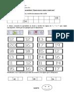 Guia matemática refuerzo signos matemáticos 31.08