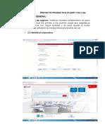 PROYECTO PRODUCTIVO PLANETYOULTDA (2).docx
