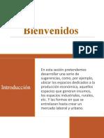 sociales segundo.pptx