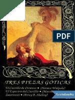 Tres piezas goticas - AA VV.pdf