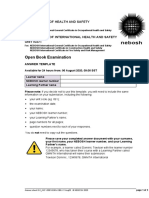 IG1_IGC1-0001-ENG-OBE-Answer-sheet-V1 (2).docx