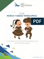 club-musica-y-danza-tamaulipeca-primaria-alta-base
