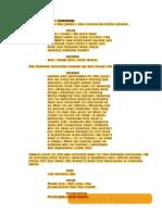 SuedByExes.pdf