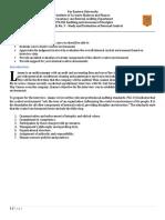 ACT1202.Case Study 3 - Student Copy