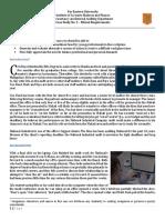 ACT1202.Case Study 5-Student Copy