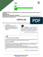 GRADO 11 UNIFICADO_06 (1).pdf