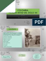 1 CLASE DEL 3 PERIODO HISTORIA 9