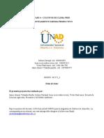 CULTIVOS DE CLIMA FRIO CONSOLIDADO final grupal