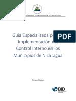 Guia_Especializada_del_CI_en_los_Municipios_Nicaraguense