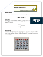 LABORATORIO ELECTRONEUMATICA.pdf