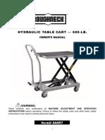 44497-locester-lift-manual
