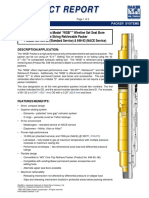 PS64692.pdf