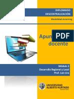 Desarrollo territorial_la interaccion entre desarrollo y espacio.pdf