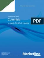 Pestel en colombia.pdf