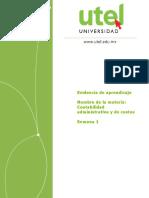 Contabilidad_administrativa_y_de_costos_Semana1_P.doc