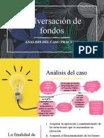 SEMANA 17 - DELITO DE MALVERSACIÓN DE FONDOS.pptx