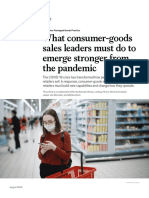 What-consumer-goods-sales-leaders-must-do-to-emerge-stronger-from-the-pandemic