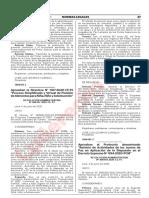 RA-167-2020-ce-pj-LP.pdf
