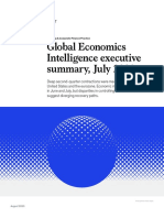 Global-Economics-Intelligence-executive-summary-July-2020-vF
