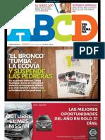 2016+Periódico+ABC+14+de+Octubre+de+2016