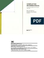 Nacionalistas_y_conservadores_entre_Yrig.pdf