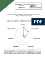 SGSSTADI-03020 ANALISIS DEL DIAGNOSTIGO INICIAL DE SGSST.docx