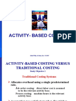 6_-_ACTIVITY_BASED_COSTING