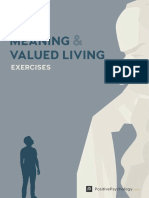 3-Meaning-Valued-Living-Exercises