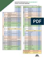 RecuperaciónLM-II.pdf