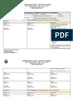 AGENDA DE PLANIFICACION DE ACTIVIDADES POR ÁREAS DE CONOCIMIENTO (QUÍMICA) (3)