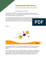 Posts Inovar 2.pdf