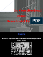 sesion02_D° Constitucional_como_derecho_de_Estado