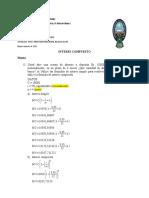 Practica 1 AUXI Interes compuesto y descuento compuesto-convertido