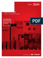 DKDDPB416A928_Product_Overview_LR