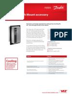 Factsheet - Panel Through Mount accessory - DKDDPFM300A102_EN.pdf