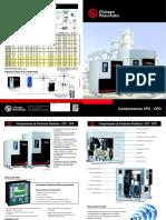 Chicago Pneumatic - CPD.pdf