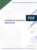 Sistema de controle industrial 6.pdf