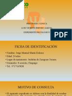PSICOLOGIA CLÍNICA.pptx