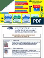 Online_Classes_of_CSEET_by_Ahmedabad_Vadodara_Rajkot_&_Nagpur_Chapter