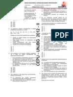 (invierno) Práctica Nº 01 Materia y Energía CEPU.pdf