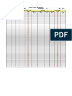 15-gravity-sewer-spreadsheet