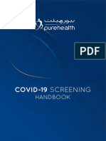 PH_Covid_Testing_Guideline