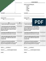 case study grading rubric.doc