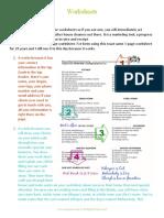 Angela_Brown_Savvy_Cleaner_Worksheets