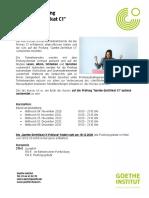 2020-ht-prfungstraining-c1.pdf