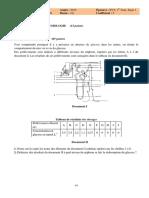 Burkina-2015-Bac-SVT-serie-D-1er-Tour-Sujet1.pdf