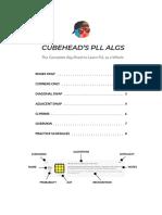 Full PLL Guide