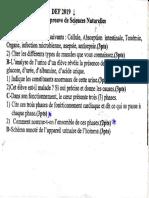 Sujet-DEF-Mali-2019-SN.pdf
