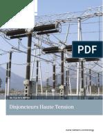Disjoncteurs Haute Tension.pdf