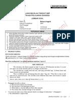 SOAL US INGG 2020 K13 (1).docx